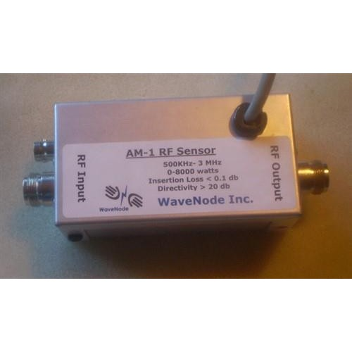 AM-1 Sensor