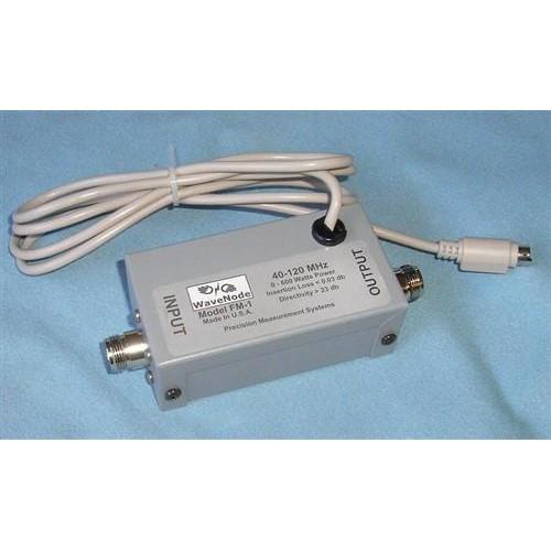 FM-1 Sensor