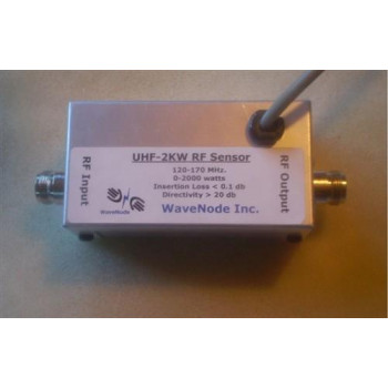 UHF-1  Sensor