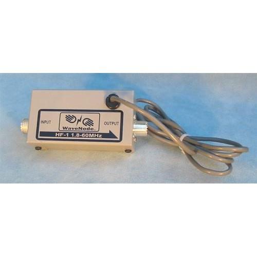 HF-8KW  Sensor