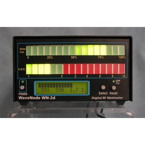WN-2d System
